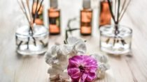 Los aromas más relajantes para cualquier ambiente