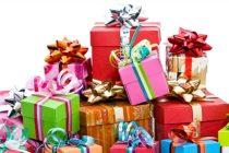 Cómo abrir una tienda de regalos para turistas en un hotel