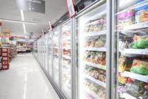 Todo lo que tenés que saber sobre las heladeras comerciales